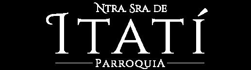 Parroquia Nuestra Señora de Itatí